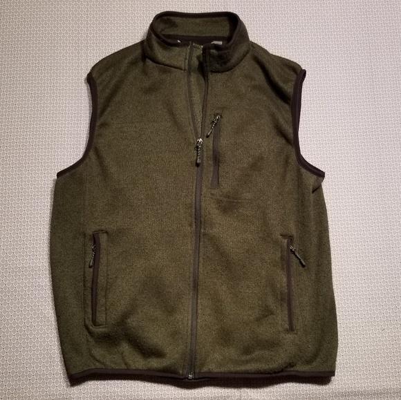 e637dfcffe6e5 Free Country Jackets   Coats
